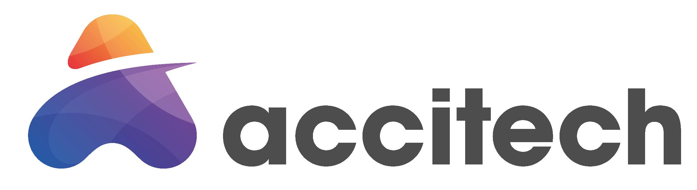 Accitech